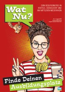 2020 08 21 14 24 02 Wat Nu DNR 2020 Onlinestellung final.pdf Adobe Acrobat Reader DC