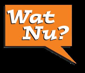 Wat Nu?-Logo 2021