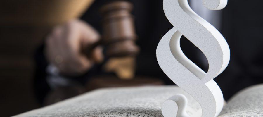 AS 258206305 Sebastian Duda Recht Gericht